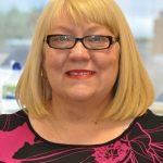 Anita Havercroft : Regional Manager
