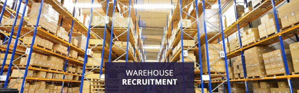 warehouse-recruitment